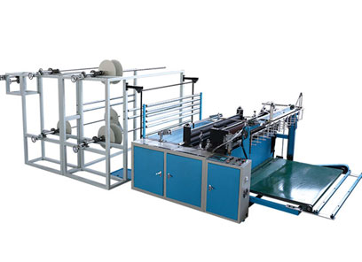 epe foam sheet cutting machine,5 roll epe foam sheet slicing machine slicing & punching machine
