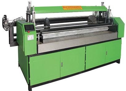 epe cutting machine,epe foam cutting machine